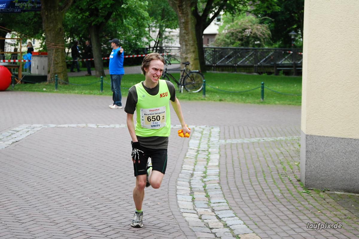 Salzkotten Marathon 2013 - 60