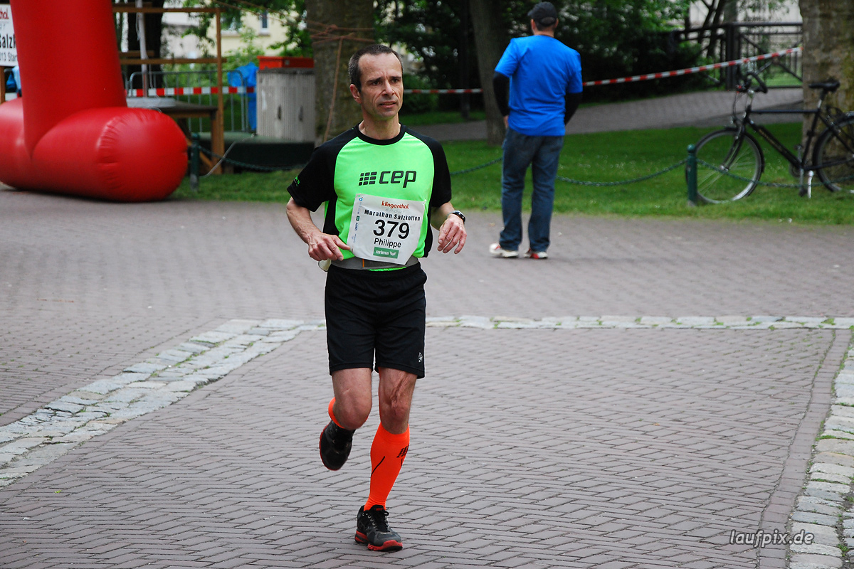 Salzkotten Marathon 2013 - 64