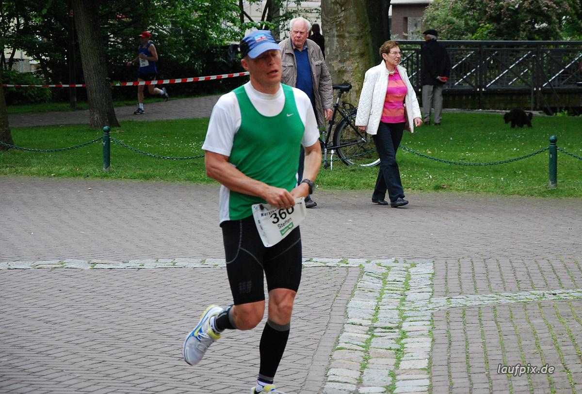 Salzkotten Marathon 2013 - 67