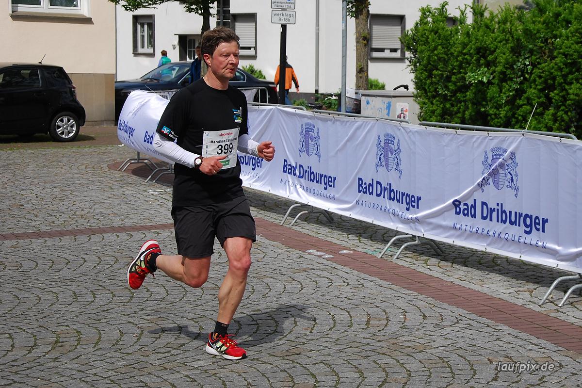 Salzkotten Marathon 2013 - 131