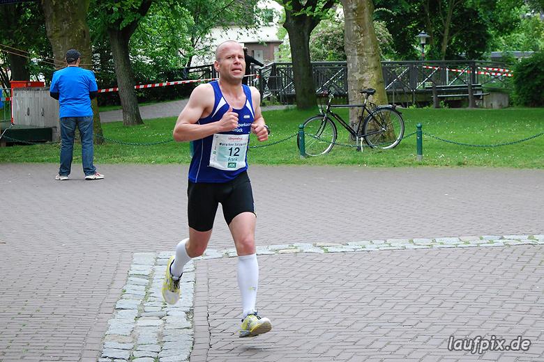 Salzkotten Marathon 2013 - 40