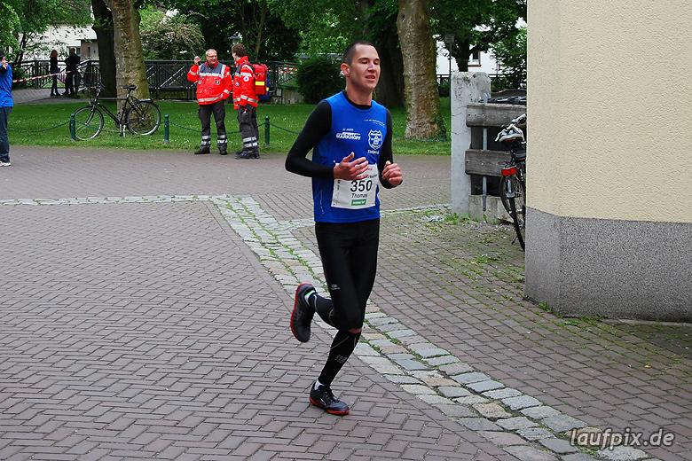 Salzkotten Marathon 2013 - 49