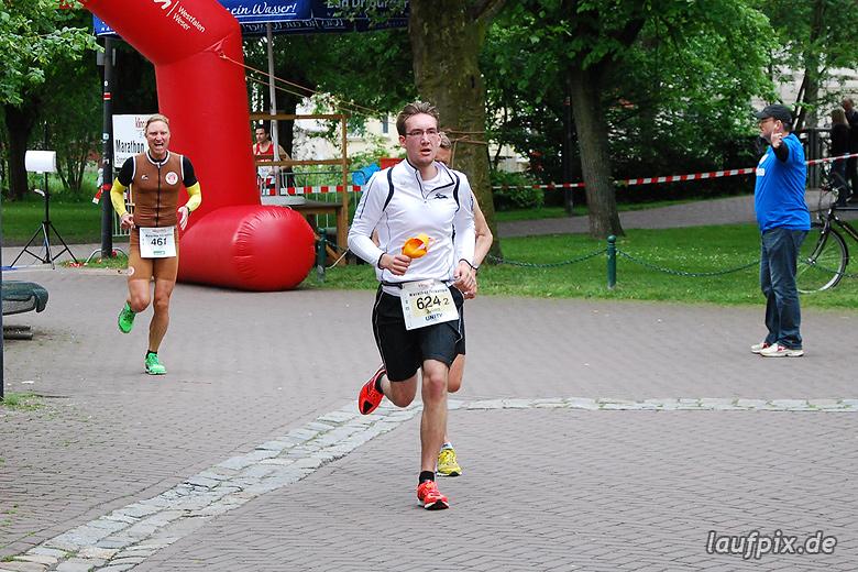 Salzkotten Marathon 2013 - 55