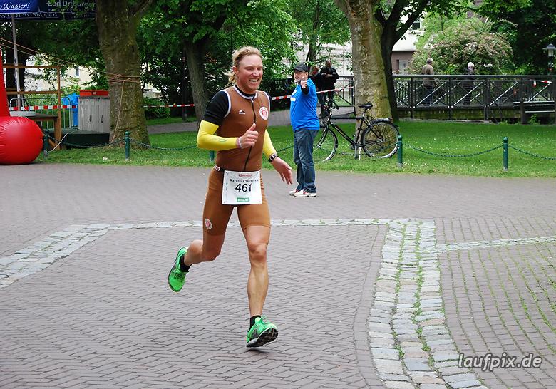 Salzkotten Marathon 2013 - 57