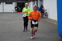 Salzkotten Marathon 2013 - 1