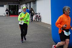 Salzkotten Marathon 2013 - 2