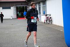 Salzkotten Marathon 2013 - 3