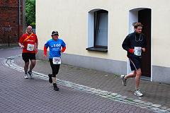 Salzkotten Marathon 2013 - 5