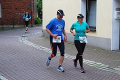 Salzkotten Marathon 2013 - 6