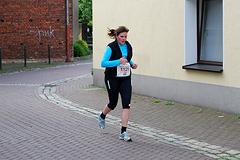 Salzkotten Marathon 2013 - 7