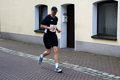 Salzkotten Marathon 2013 - 8