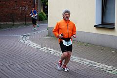 Salzkotten Marathon 2013 - 9