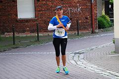 Salzkotten Marathon 2013 - 10