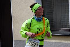 Salzkotten Marathon 2013 - 11