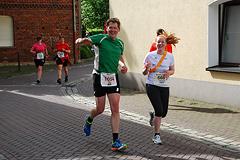 Salzkotten Marathon 2013 - 12