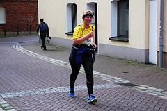 Salzkotten Marathon 2013 - 14