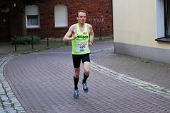 Salzkotten Marathon 2013 - 15