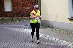 Salzkotten Marathon 2013 - 16
