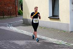 Salzkotten Marathon 2013 - 17