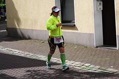Salzkotten Marathon 2013 - 18
