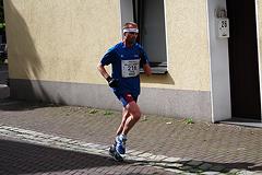 Salzkotten Marathon 2013 - 19