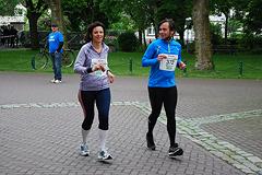 Salzkotten-Marathon 2017