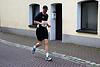 Salzkotten Marathon 2013 (75708)
