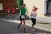 Salzkotten Marathon 2013 (75749)