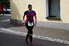 Salzkotten Marathon 2013 (75781)