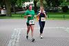 Salzkotten Marathon 2013 (75763)