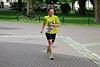 Salzkotten Marathon 2013 (75786)
