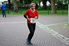 Salzkotten Marathon 2013 (75692)