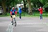 Salzkotten Marathon 2013 (75791)