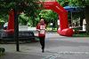 Salzkotten Marathon 2013 (75700)