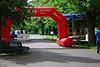 Salzkotten Marathon 2013 (75688)