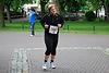 Salzkotten Marathon 2013 (75666)
