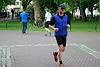 Salzkotten Marathon 2013 (75704)