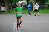 Salzkotten Marathon 2013 (75732)