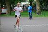 Salzkotten Marathon 2013 (75702)