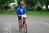 Salzkotten Marathon 2013 (75737)