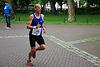Salzkotten Marathon Foto