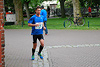 Salzkotten Marathon 2013 (75773)