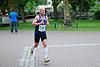 Salzkotten Marathon 2013 (75694)