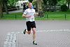 Salzkotten Marathon 2013 (75693)