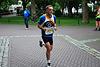 Salzkotten Marathon 2013 (75654)