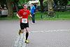 Salzkotten Marathon 2013 (75783)