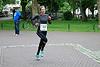 Salzkotten Marathon 2013 (75689)