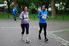 Salzkotten Marathon 2013 (75668)