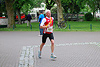 Salzkotten Marathon 2013 (75658)