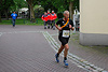 Salzkotten Marathon 2013 (75720)